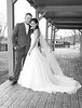 109_Weaver-Fyffe Wedding-2