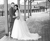 115_Weaver-Fyffe Wedding-2