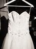 31_Weaver-Fyffe Wedding-2