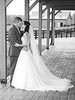110_Weaver-Fyffe Wedding-2