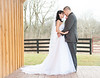 123_Weaver-Fyffe Wedding