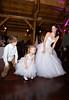 697_Weaver-Fyffe Wedding