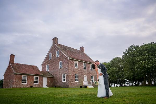 09.24.2016_Seth and Amanda Wedding