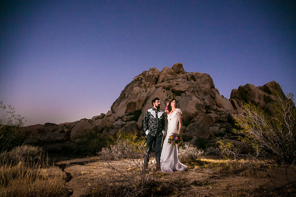 2016.10.15_ Styled Boho Desert Bridal