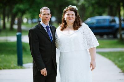 Amanda&BrianWedding_037