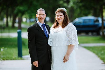 Amanda&BrianWedding_038