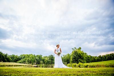 Anna's Bridals : Roxboro, NC