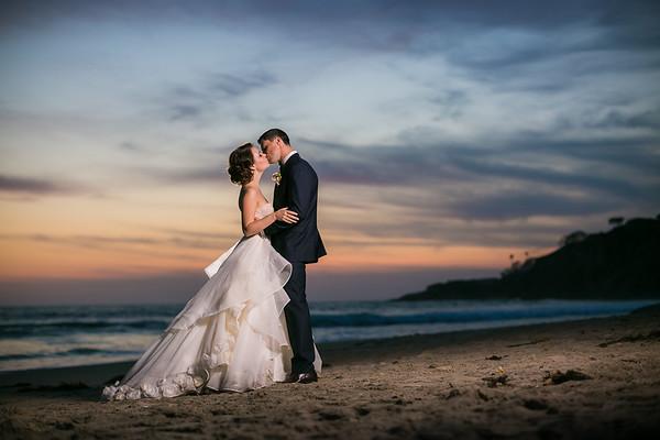 2017.4.4-Anna and Vitaly Wedding 2