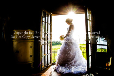 Ashley's Bridals : Pittsboro, NC