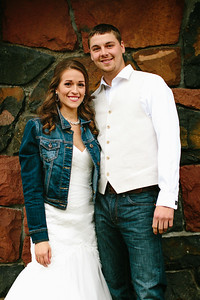 Ashley+Bryant-023