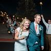 Austin & Cam Salt Lake Wedding | Eaglewood Golf Course | A Twist of Lemon Photography