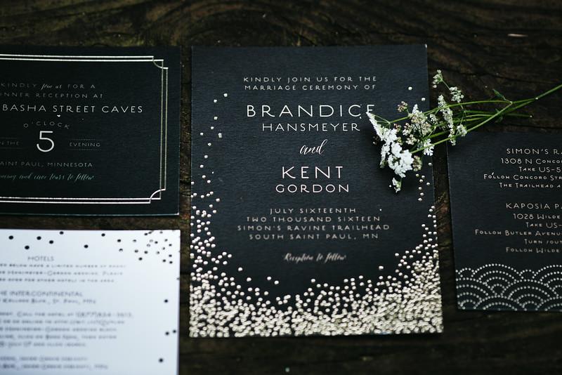 BrandiKentWedding-031