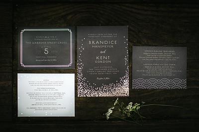 BrandiKentWedding-029