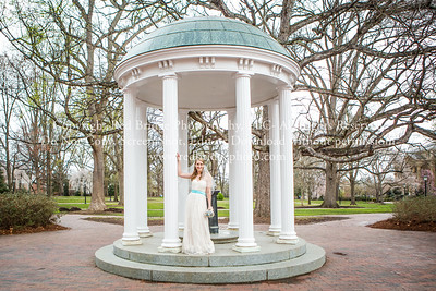 Courtney's Bridals : Chapel Hill, NC