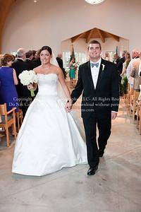 Ila & Robbie: I Do!