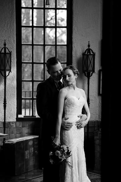 2017.3.4_Jaclyn and Georgie Wedding
