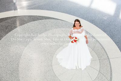 Kara's Bridals : Raleigh, NC