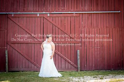 Kimberly's Bridals : Cedarock Park