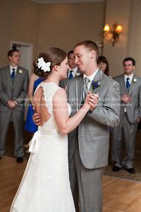 Justin & Megan: Reception