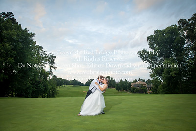 Melinda & Will : Durham & Raleigh, NC