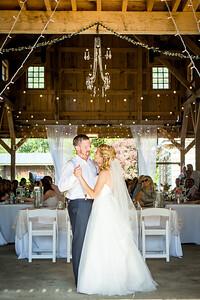 Melissa & Jon : Reception