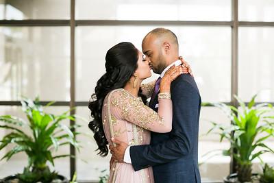 PR-Double-Tree-Hilton-Palm-Springs-Indian-Wedding 12