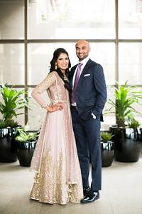 PR-Double-Tree-Hilton-Palm-Springs-Indian-Wedding 1