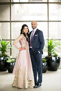PR-Double-Tree-Hilton-Palm-Springs-Indian-Wedding 2