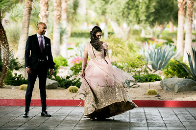 PR-Double-Tree-Hilton-Palm-Springs-Indian-Wedding 21