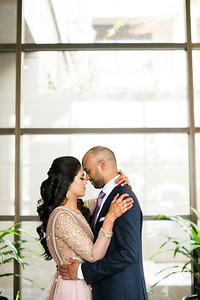PR-Double-Tree-Hilton-Palm-Springs-Indian-Wedding 13