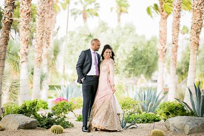 PR-Double-Tree-Hilton-Palm-Springs-Indian-Wedding 17