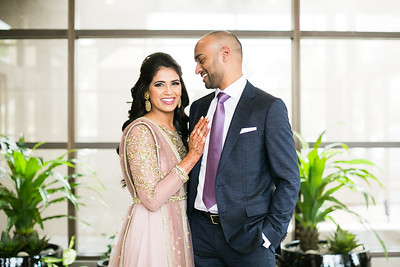 PR-Double-Tree-Hilton-Palm-Springs-Indian-Wedding 9