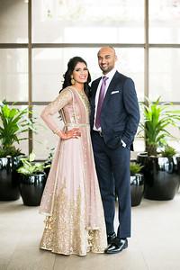 PR-Double-Tree-Hilton-Palm-Springs-Indian-Wedding 3