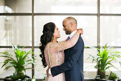 PR-Double-Tree-Hilton-Palm-Springs-Indian-Wedding 11