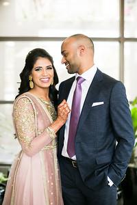 PR-Double-Tree-Hilton-Palm-Springs-Indian-Wedding 7