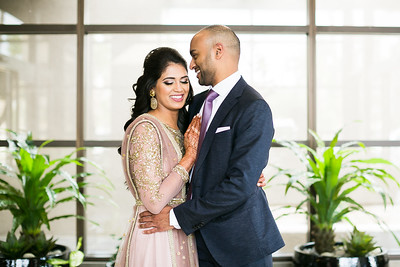 PR-Double-Tree-Hilton-Palm-Springs-Indian-Wedding 10