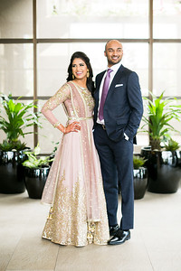 PR-Double-Tree-Hilton-Palm-Springs-Indian-Wedding 5