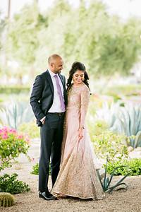 PR-Double-Tree-Hilton-Palm-Springs-Indian-Wedding 15