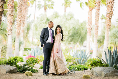 PR-Double-Tree-Hilton-Palm-Springs-Indian-Wedding 20