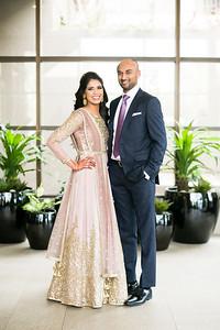 PR-Double-Tree-Hilton-Palm-Springs-Indian-Wedding 4