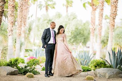 PR-Double-Tree-Hilton-Palm-Springs-Indian-Wedding 19