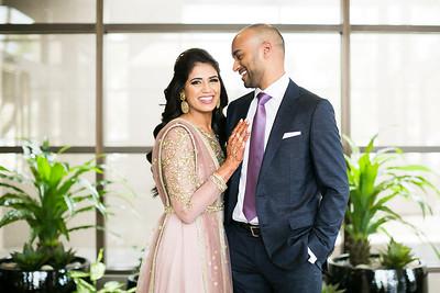PR-Double-Tree-Hilton-Palm-Springs-Indian-Wedding 8