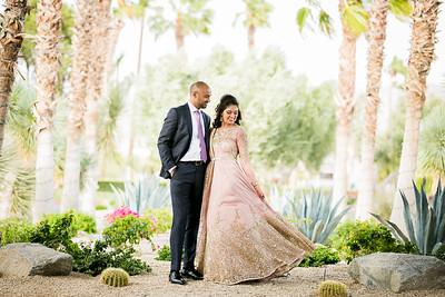 PR-Double-Tree-Hilton-Palm-Springs-Indian-Wedding 18