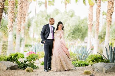 PR-Double-Tree-Hilton-Palm-Springs-Indian-Wedding 16