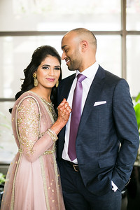 PR-Double-Tree-Hilton-Palm-Springs-Indian-Wedding 6