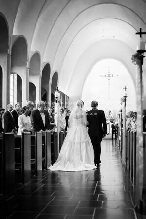 Andrew & Sarah : Ceremony