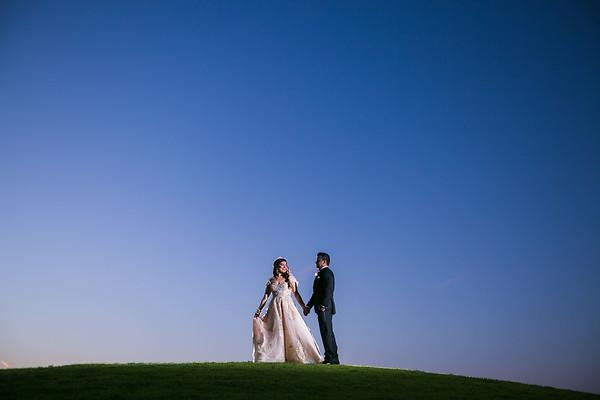 Sea Cliff Country Club   Huntington Beach Indian Wedding   Devi and Sharath