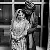 Tamanna & Tanvir Hindi Wedding at The Grand America Hotel in Salt Lake City, UT | Kathryn Bruns Photography