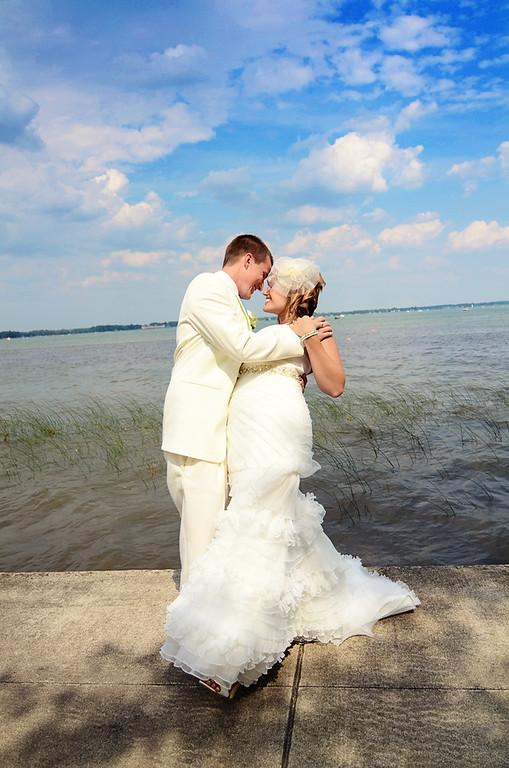 Complete Wedding Galleries
