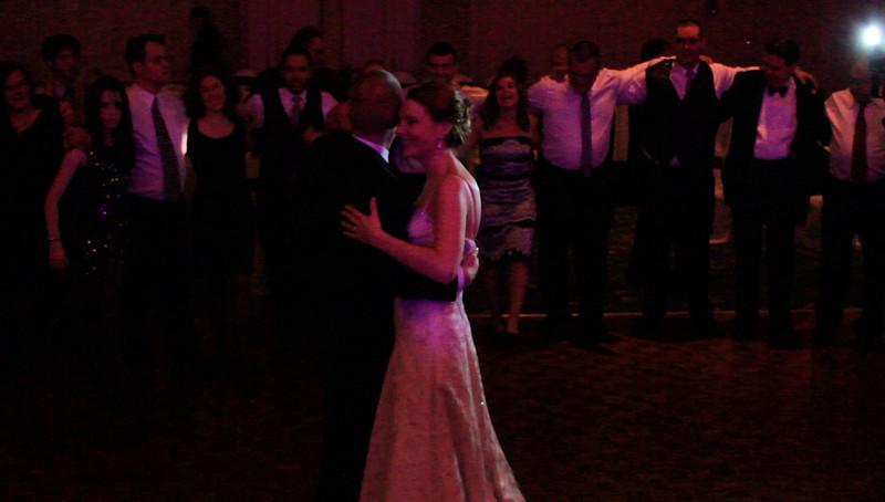 Katie & Adrien Wed Vid 10